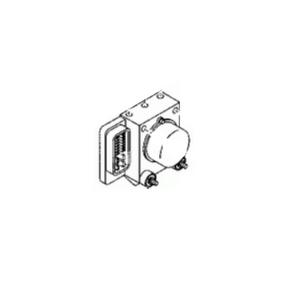 UV7H437A0