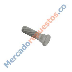 D65233062_TORNILLO_CUBO_RUEDA_M2