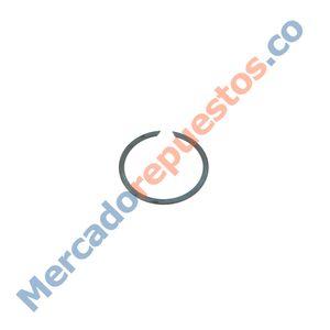 FS5019HG6A_GANCHO_ACERO_M6