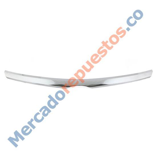 TD1150711A_MOLDURA_PARRILLA_CX9