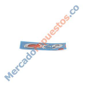 TD1151721_EMBLEMA_TRASERO_CX9