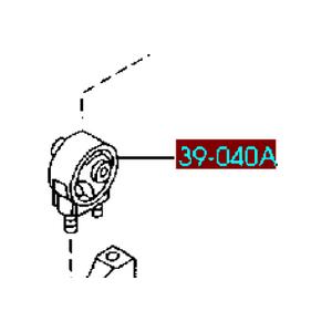 SOPORTE-DE-MOTOR-NO.1-REF--D26839040-