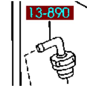 B54113890A