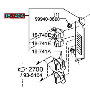 G60918740B